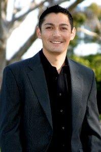 Steve Ribultan