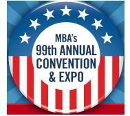 MBA 2012