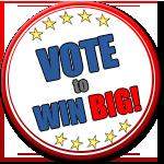 Vote to Win