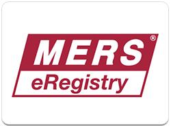 mers-eregistry