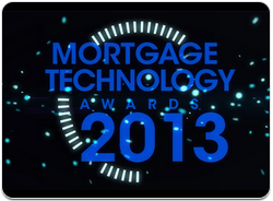 mt_award2