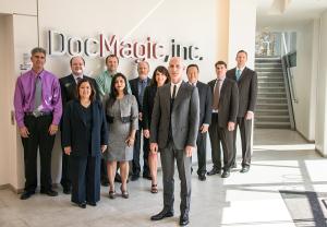 docmagic-management