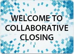 mortgage-collaborative-closing