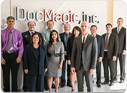 docmagic-employees