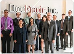 docmagic-employees