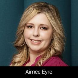 Aimee Eyre-name