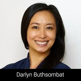 Darlyn Buthsombat-mug with name