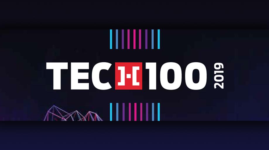 HW_Tech100_DM_blog