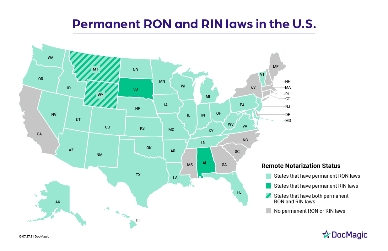 Ron Map_7-27-21_1236x801@2x