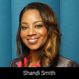 Shandi Smith-name