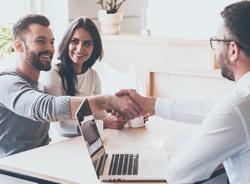 eClosing-Mortgage