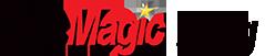 DocMagic Blog