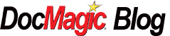 DocMagic Blog