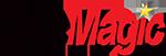 DocMagic Logo
