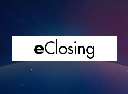 eclosing.jpg