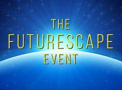 futurescape.jpg