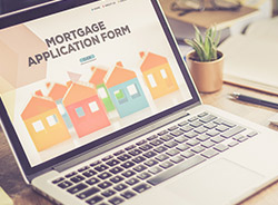 mortgage-app-form-digital-mortgage