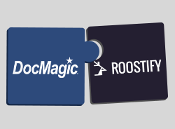 roostify-docmagic.png