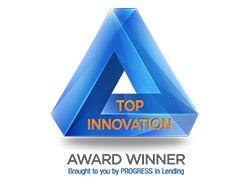 top-innovation.jpg