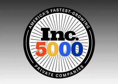 inc-new logo