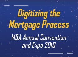 mbaannual16.png