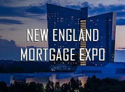 ne-mortgage-2017.jpg