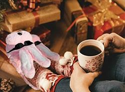 slippers_holiday_blog.jpg
