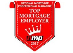 top mortgage.jpg