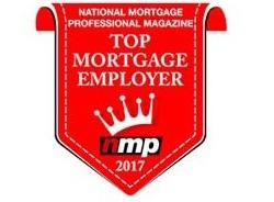 top mortgage.jpg