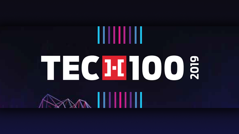 HW_Tech100_DM_blog