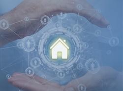 digital-lending.jpg