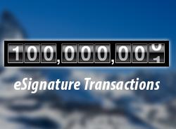 esignature-transactions