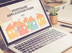 mortgage-app-form