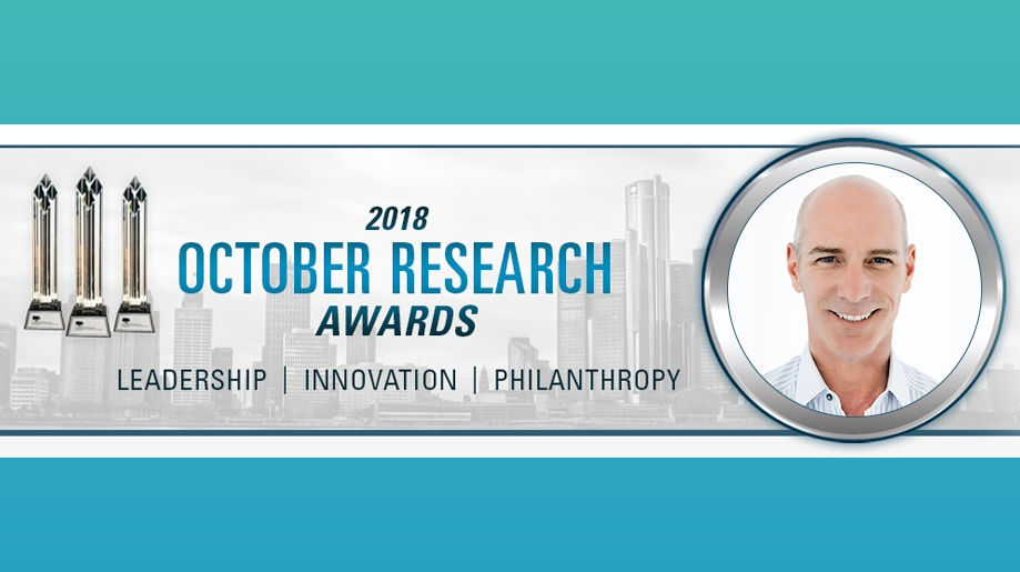 october-research