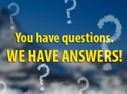 question-answer