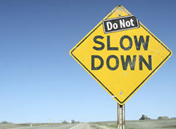 tila-respa-do-not-slow-down