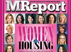 woman-housing