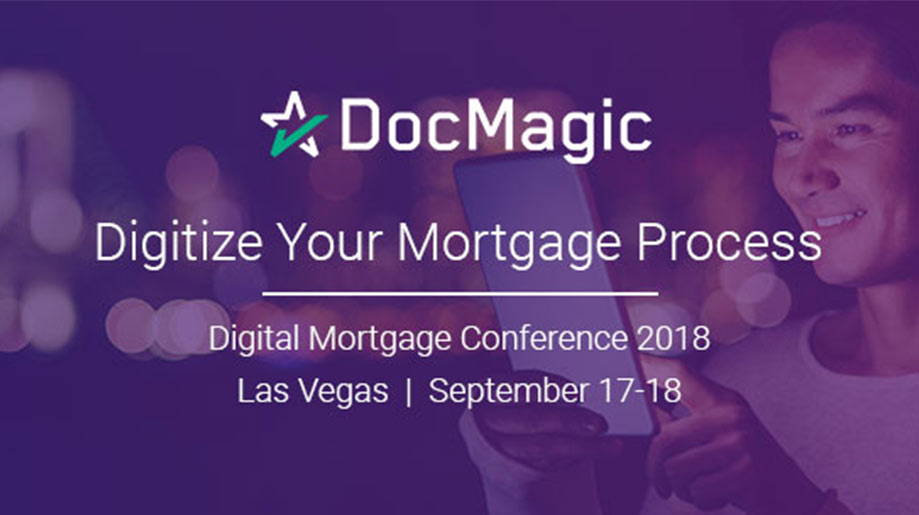 dig-mortgage-conf-18