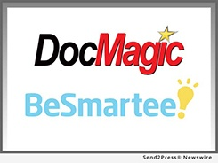 docmagic-besmartee-600x450.jpg