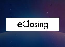 eclosing-1.jpg