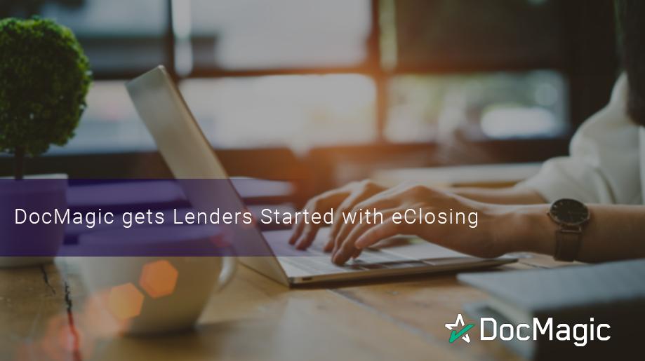 lenders_eclosing