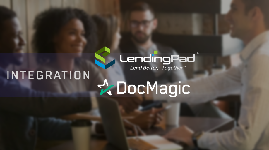 lendingpad_integration